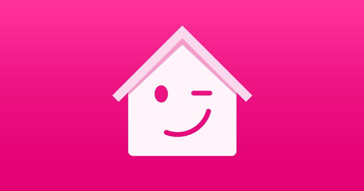 Magenta Smarthome Dienst Telekom