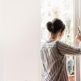 magenta smarthome m glichkeiten lichtsteuerung telekom. Black Bedroom Furniture Sets. Home Design Ideas