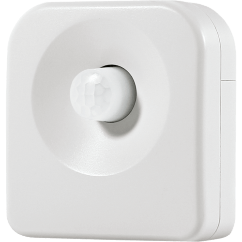 LEDVANCE SMART+ Motion Sensor