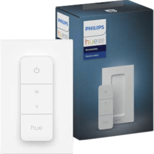 Philips Hue Dimmschalter V2