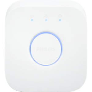 Philips Hue Bridge Weiß