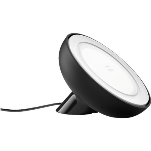 Philips Hue White & Color Ambiance Bloom Tischleuchte