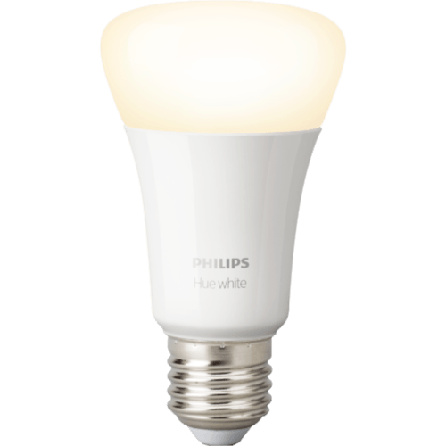 Philips Hue White E27 Einzelpack