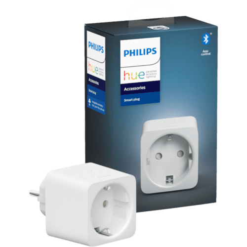 Philips Hue SmartPlug Steckdose DE + AT