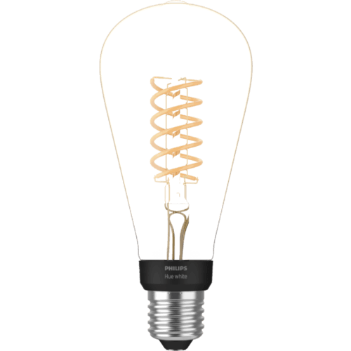 Philips Hue E27 Filament Giant Edison