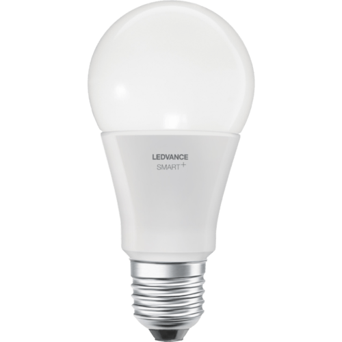 LEDVANCE SMART+ Classic Dimmable